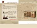 Meble rattanowe i drewniane,salon,sypialnia